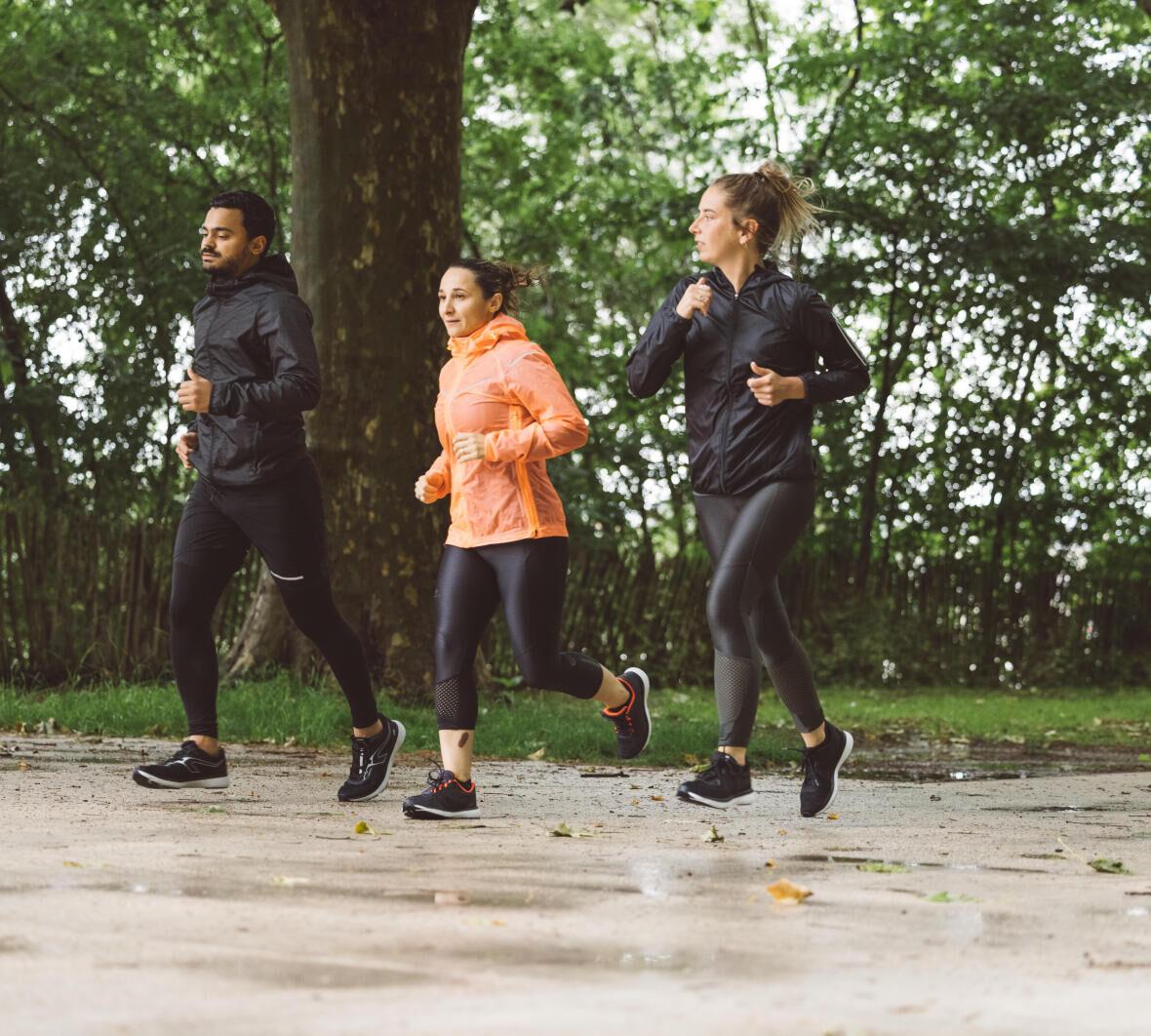 Weer beginnen sporten: valkuilen om te vermijden