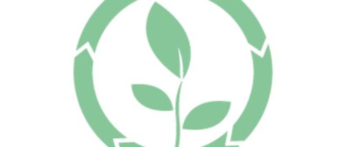 L'éco-conception : on protège notre environnement