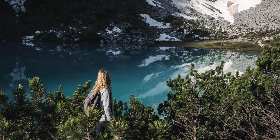 Surf, vélo, trekking : découvrez nos belles régions par le sport