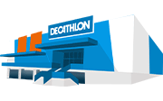 Decathlon Masinag