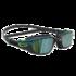 kính bơi, mặt nạ, chống đọng sương, kính bơi cận