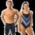 đồ bơi, quần tam giác, jammer, bikini