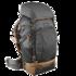 hiking trekking backpack