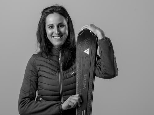 Quelle médaille pour quel niveau de ski : des pioupious à l'étoile d'or
