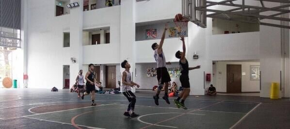 SG-Content-1-basketball-courts-in-singapore
