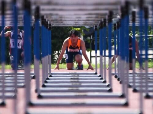 How to Train for A 2.4km Run: IPPT Hacks