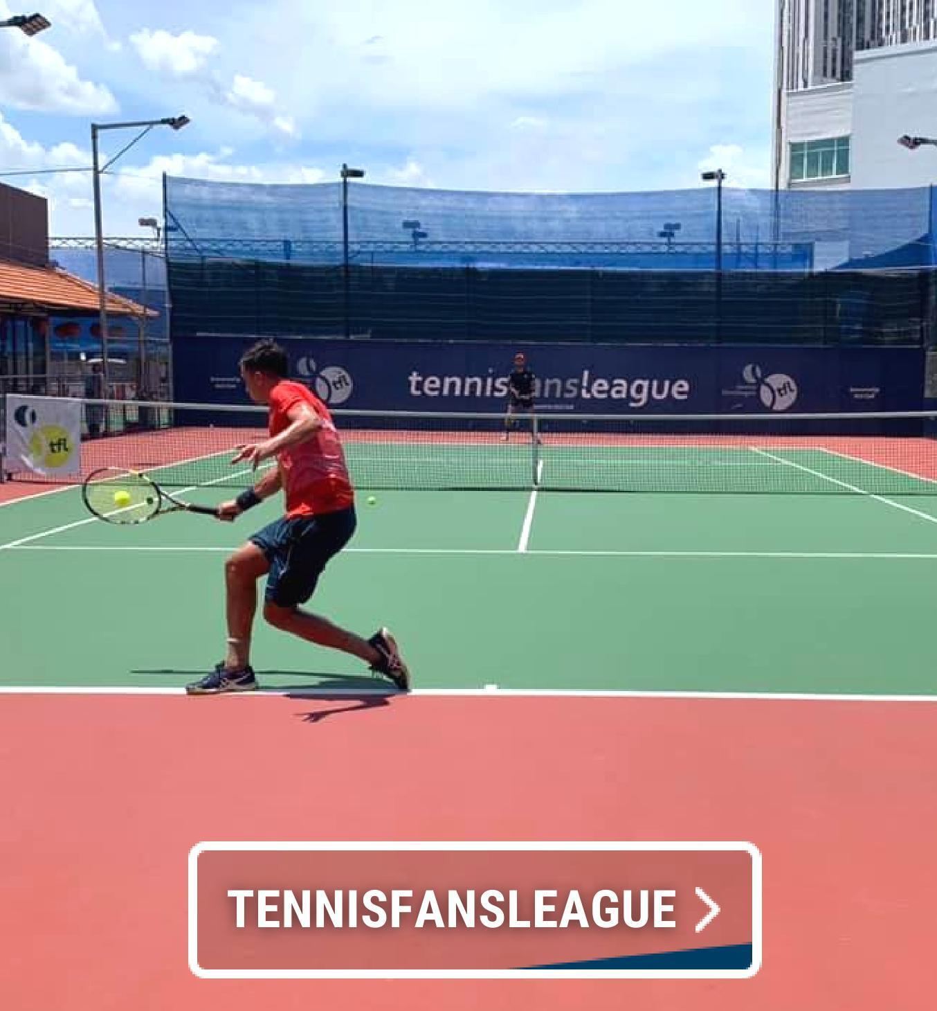 Click&collect, click and collect, đối tác giao hàng, tennisfansleague, tennis club, clb tennis quận 2
