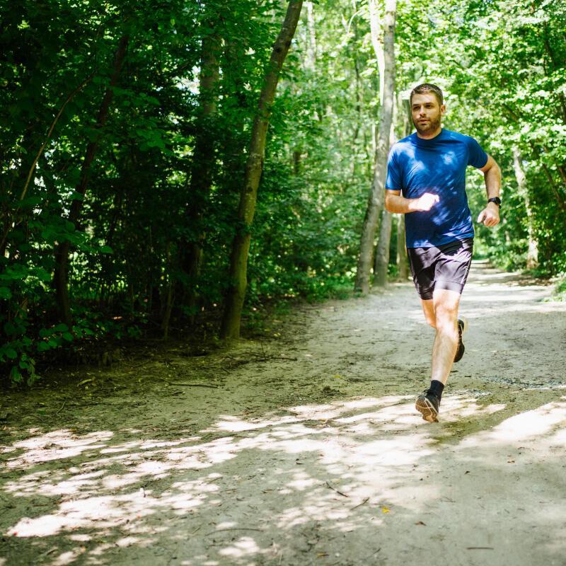 Een marathon voorbereiden in 9 weken met Decathlon Coach: weken 1 en 2