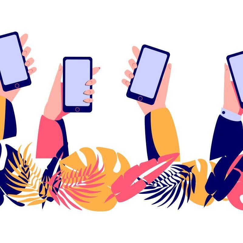 Les réseaux sociaux pourrissent-ils le sport ?