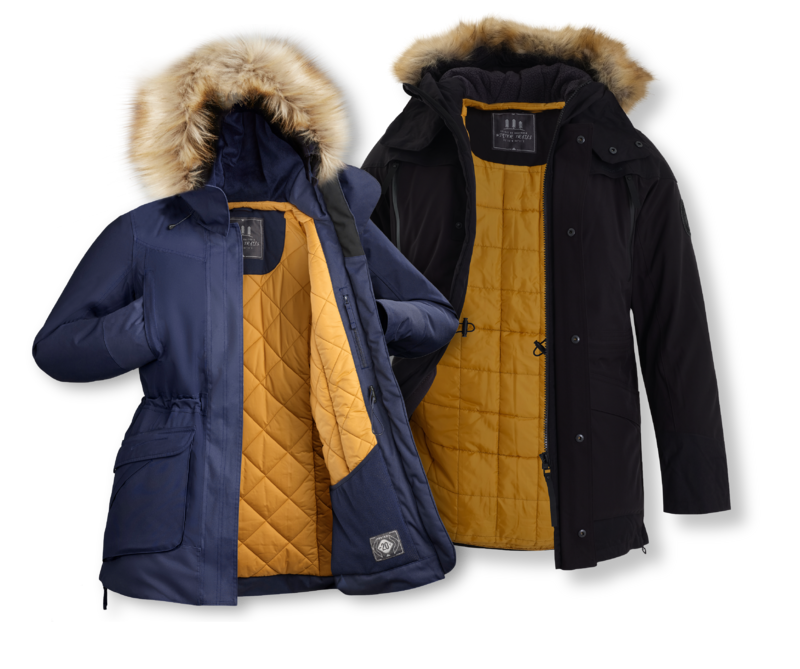 products%20parka